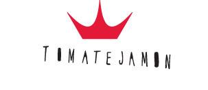 TomateJamon